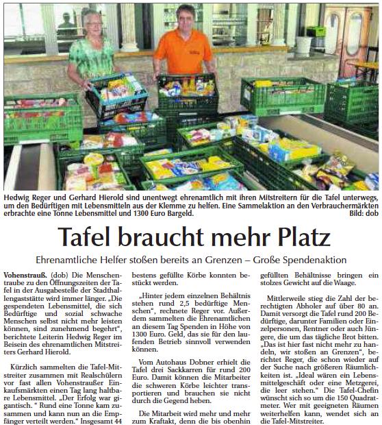 tafel_voh_artikel