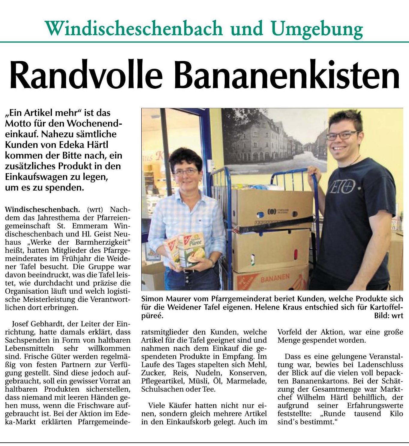 tafel-windischeschenbach-05-10-16