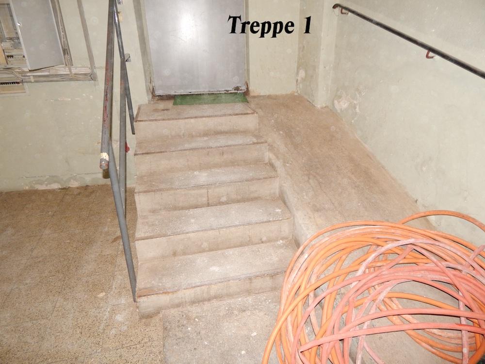 T.Treppe.1 1