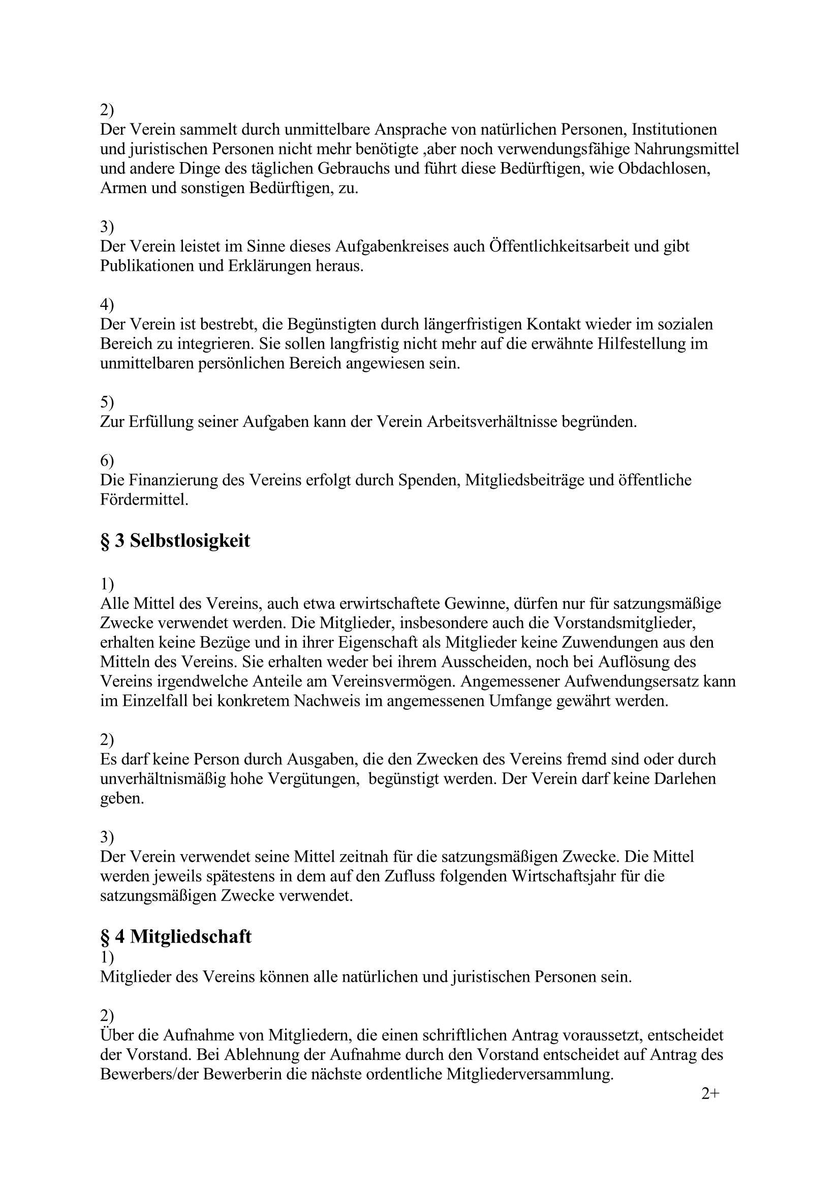 Satzung 2010.S.2