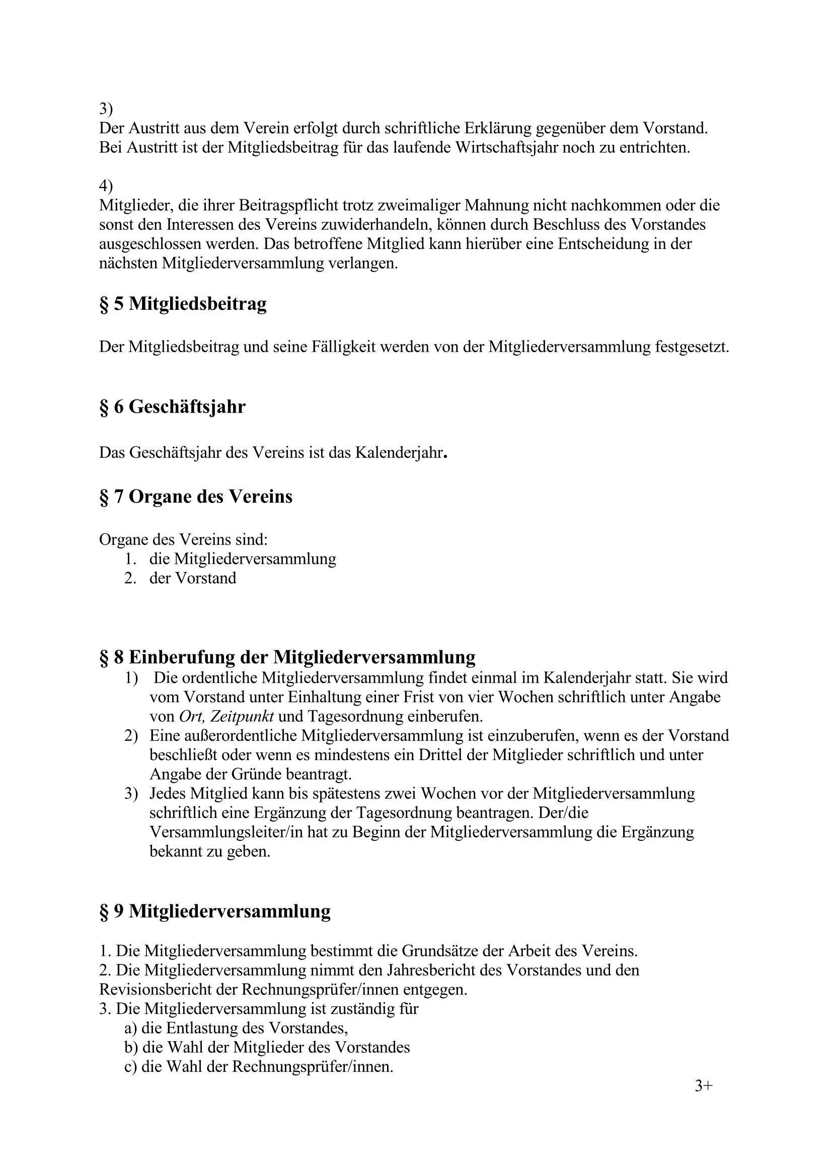 Satzung 2010.S.3
