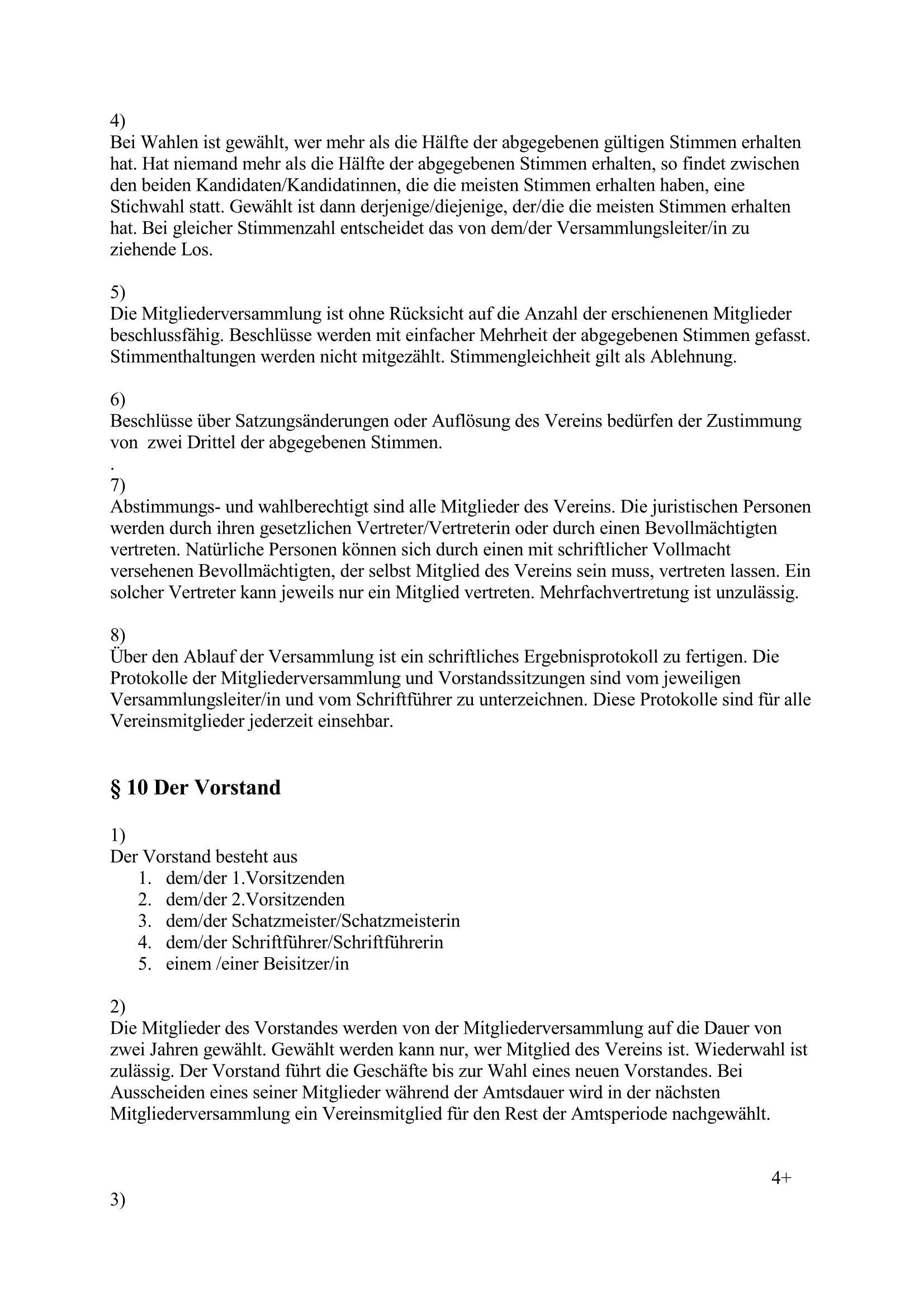 Satzung 2010.S.4