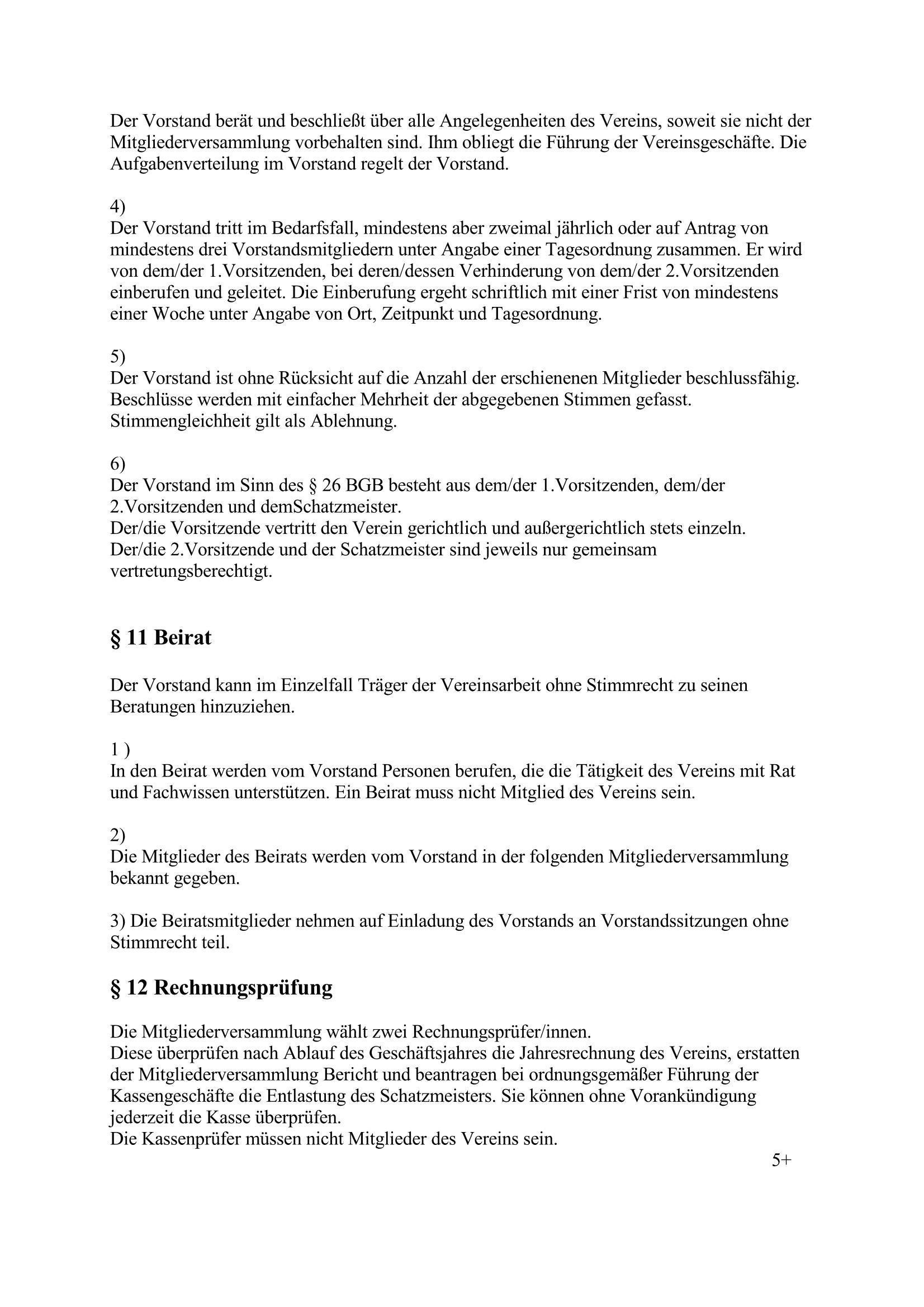 Satzung 2010.S.5